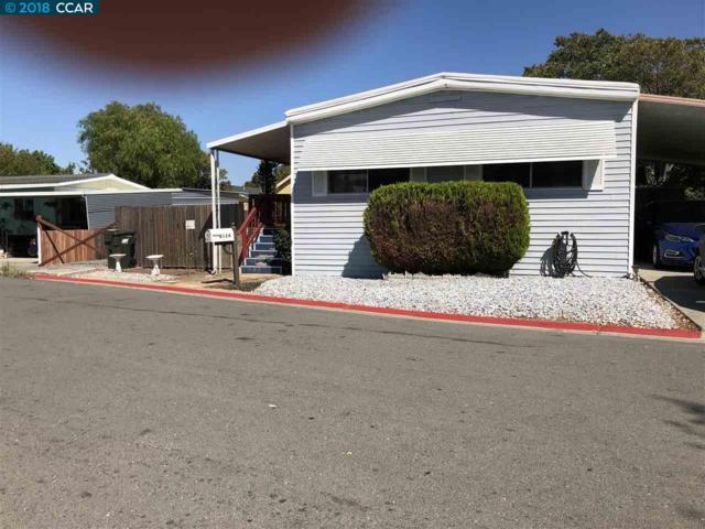 124 Maureen Circle, Bay Point, CA 94565 (#40838197) :: Estates by Wendy Team