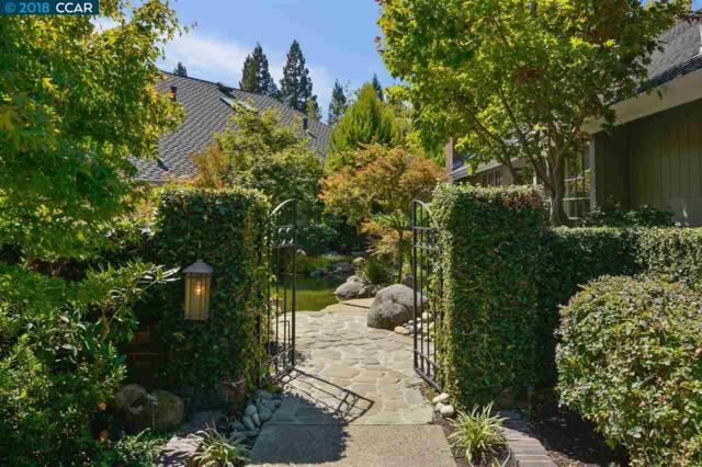 25 Tennis Club Dr, Danville, CA 94506 (#40838239) :: Estates by Wendy Team