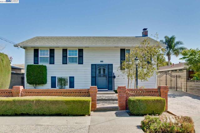 33156 7Th St, Union City, CA 94587 (#40838266) :: The Lucas Group