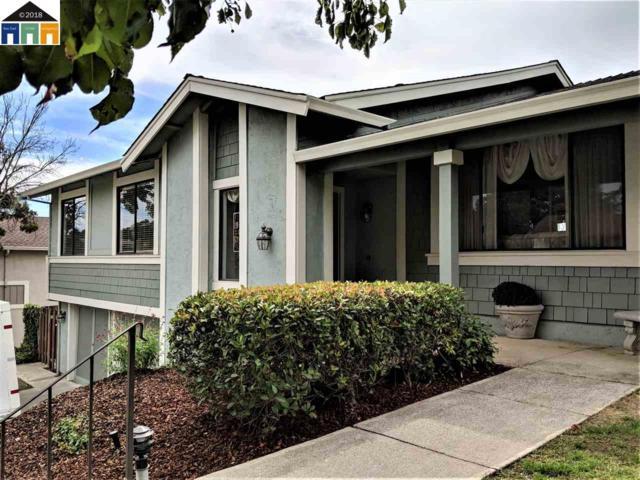 527 Gordon Ct, Benicia, CA 94510 (#40838273) :: Estates by Wendy Team
