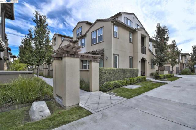 5302 Fioli Loop, San Ramon, CA 94582 (#40838349) :: Armario Venema Homes Real Estate Team