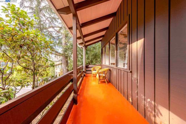 17793 Vineyard Rd, Castro Valley, CA 94546 (#40838372) :: Estates by Wendy Team