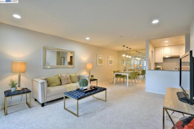 39931 Cedar Blvd #214, Newark, CA 94560 (#40838384) :: Armario Venema Homes Real Estate Team