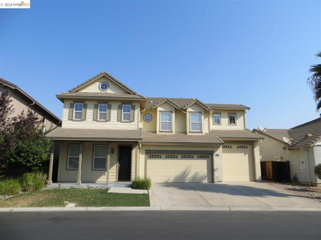 3645 Otter Brook Loop, Discovery Bay, CA 94505 (#40838407) :: The Lucas Group