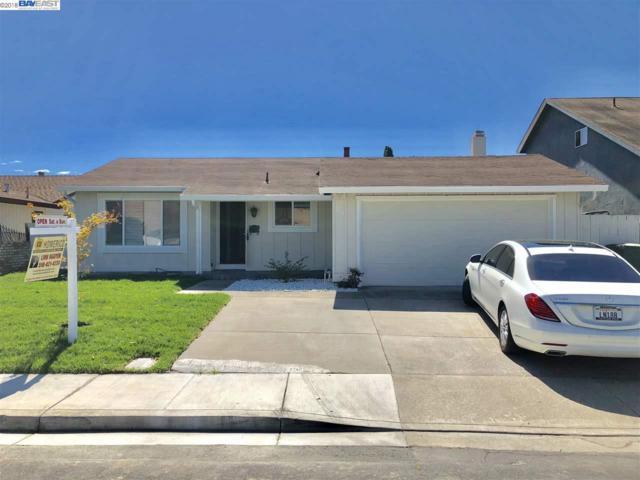3250 Santa Sophia Way, Union City, CA 94587 (#40838410) :: The Rick Geha Team