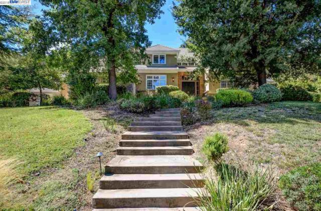 1515 Honey Suckle Ct, Pleasanton, CA 94588 (#40838426) :: Estates by Wendy Team
