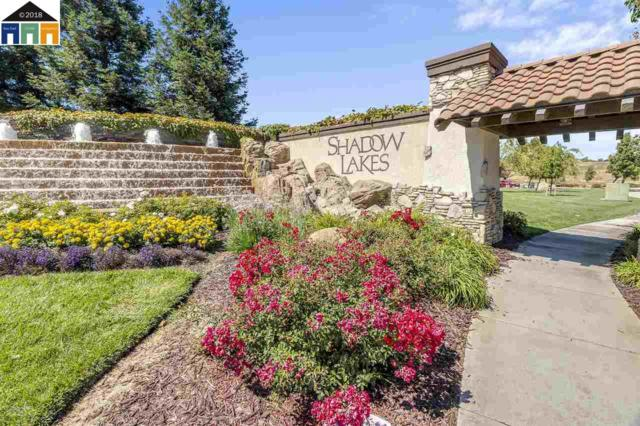 488 Lakeview Dr, Brentwood, CA 94513 (#40838477) :: Estates by Wendy Team