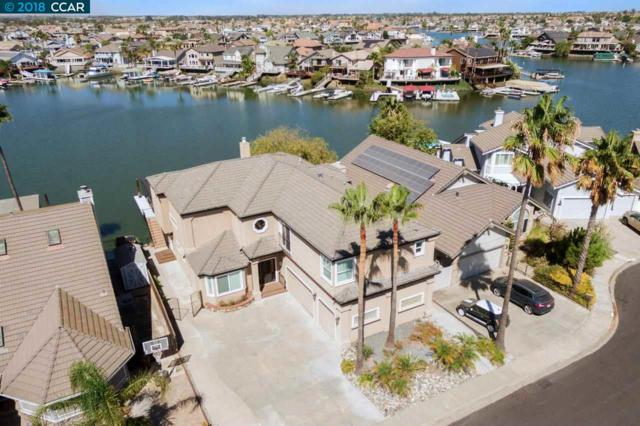 2234 Reef Ct, Discovery Bay, CA 94505 (#40838613) :: The Lucas Group