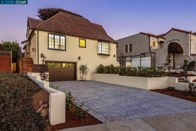80 Alviso St, San Francisco, CA 94127 (#40838632) :: Estates by Wendy Team