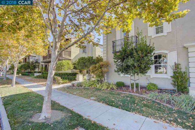 7820 Stoneleaf Road, San Ramon, CA 94582 (#40838655) :: Estates by Wendy Team