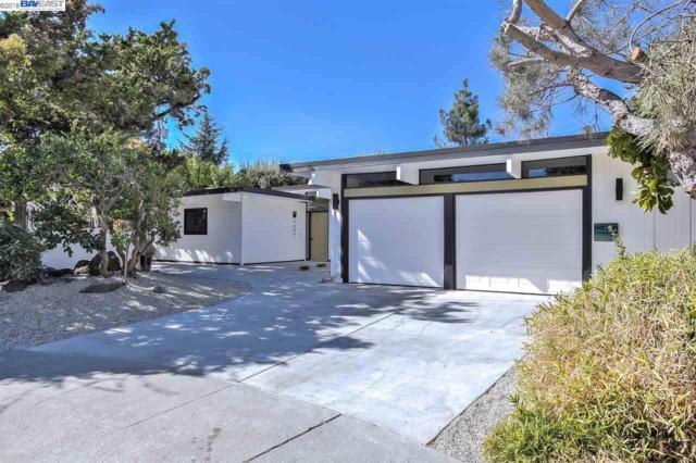 2604 San Antonio Drive, Walnut Creek, CA 94598 (#40838755) :: Estates by Wendy Team
