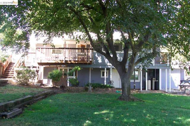 2620 Taylor Rd., Bethel Island, CA 94511 (#40838789) :: Armario Venema Homes Real Estate Team