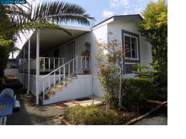 55 Pacifica Ave #125, Bay Point, CA 94565 (#40838831) :: Estates by Wendy Team