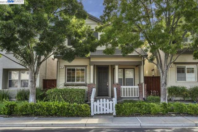 41 Cleaveland Rd, Pleasant Hill, CA 94523 (#40838843) :: The Lucas Group