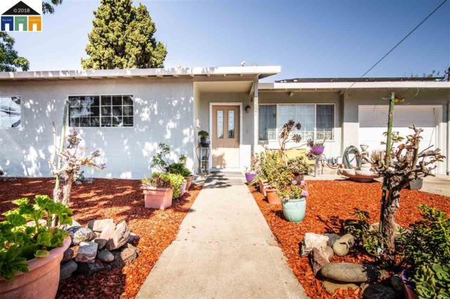 6297 Wilma Avenue, Newark, CA 94560 (#40838861) :: Armario Venema Homes Real Estate Team