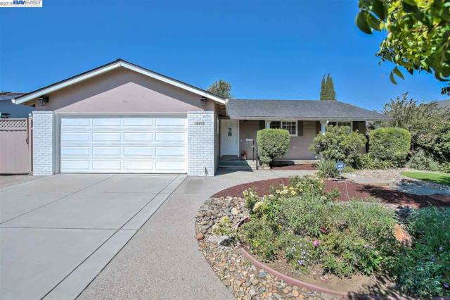 38822 Le Count Way, Fremont, CA 94536 (#40838873) :: Estates by Wendy Team