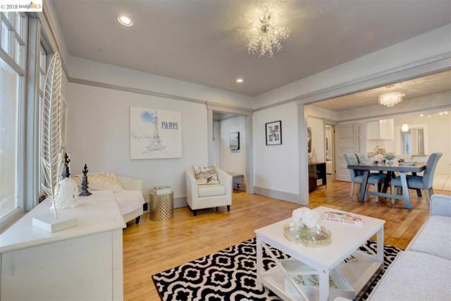 1730 Buena Vista Ave, Alameda, CA 94501 (#40838879) :: Armario Venema Homes Real Estate Team