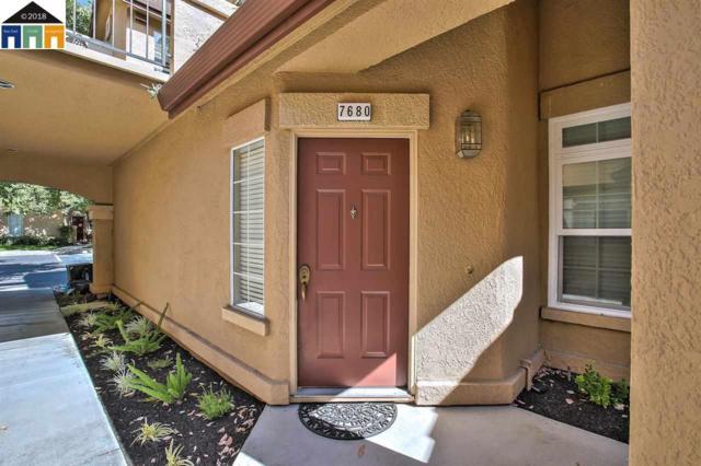 7680 Tuscany Dr, Dublin, CA 94568 (#40838979) :: Armario Venema Homes Real Estate Team