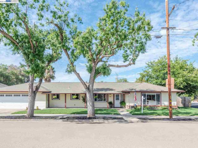 791 N N St, Livermore, CA 94550 (#40838990) :: Armario Venema Homes Real Estate Team