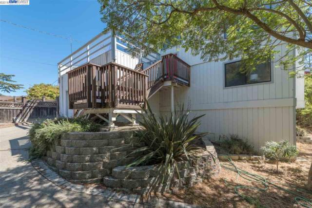 2609 Home Avenue, Hayward, CA 94542 (#40839010) :: Estates by Wendy Team