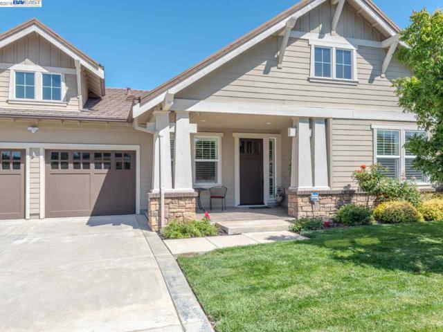 2738 San Minete Drive, Livermore, CA 94550 (#40839031) :: Estates by Wendy Team