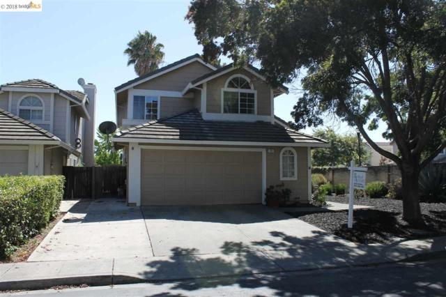 195 Sandpiper Dr, Pittsburg, CA 94565 (#40839082) :: The Lucas Group