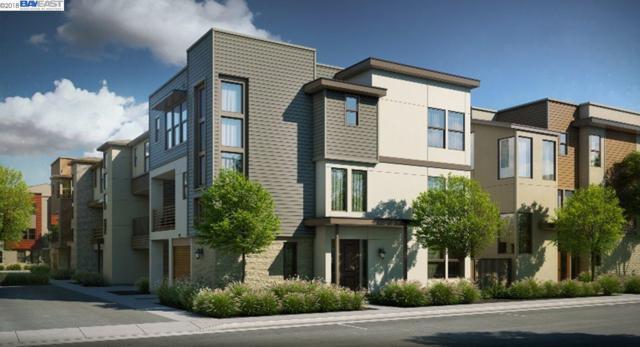 5511 Horizon Parkway, Dublin, CA 94568 (#40839098) :: Armario Venema Homes Real Estate Team