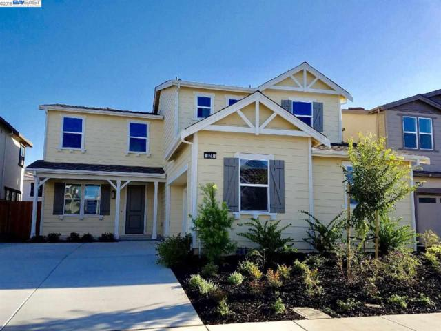 824 Nash Court, Brentwood, CA 94513 (#40839204) :: The Lucas Group