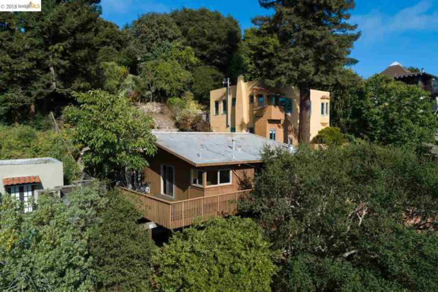 1015 Keith Ave, Berkeley, CA 94708 (#40839232) :: Estates by Wendy Team