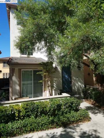 2841 Hoya Commons, Livermore, CA 94551 (#40839251) :: Armario Venema Homes Real Estate Team