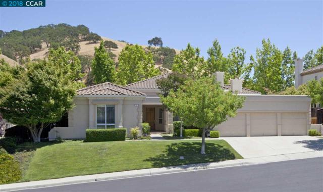 102 Margone Ct, Danville, CA 94526 (#40839257) :: The Lucas Group
