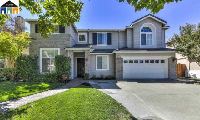 4758 Persimmon Dr, Dublin, CA 94568 (#40839263) :: Armario Venema Homes Real Estate Team