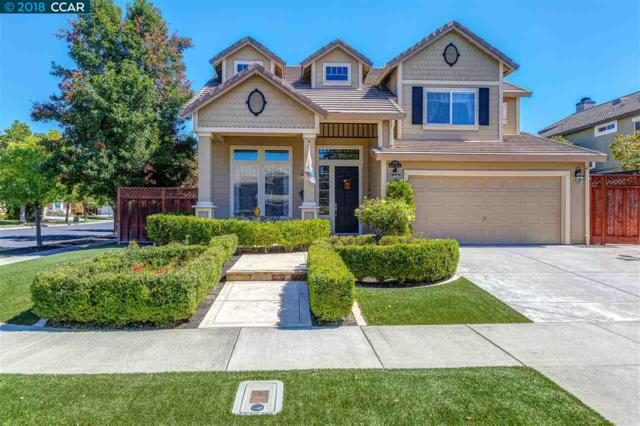 1783 Whipoorwill St, Livermore, CA 94551 (#40839297) :: Armario Venema Homes Real Estate Team