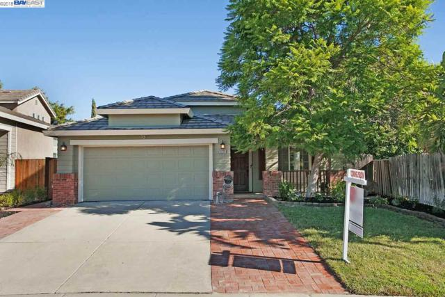 1229 Rockspring Way, Antioch, CA 94531 (#40839441) :: Estates by Wendy Team