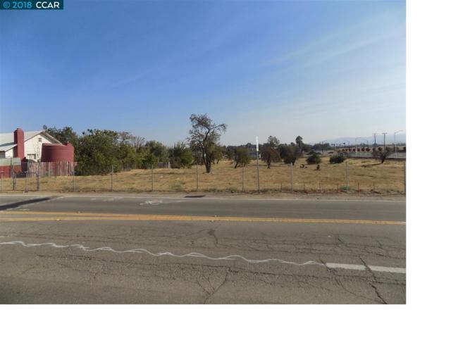 1961 Carpenter Rd, Oakley, CA 94561 (#40839443) :: The Lucas Group