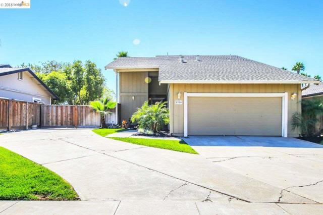 5210 Riverlake Rd, Discovery Bay, CA 94505 (#40839468) :: The Lucas Group