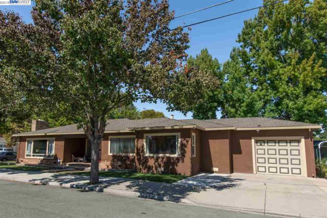56 Park Ln, Antioch, CA 94509 (#40839476) :: The Lucas Group