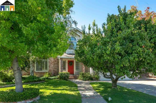 320 Greystone, Antioch, CA 94509 (#40839501) :: Estates by Wendy Team