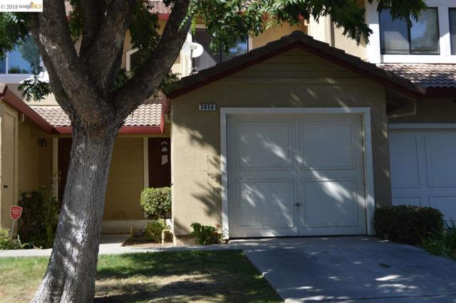 3050 Peppermill Circle, Pittsburg, CA 94565 (#40839542) :: Estates by Wendy Team