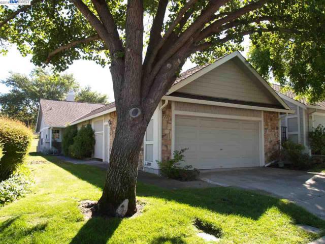 722 Glen Eagle Ct, Danville, CA 94526 (#40839546) :: The Lucas Group