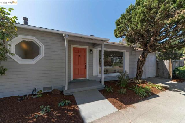 4349 Hyacinth Ave, Oakland, CA 94619 (#40839551) :: Estates by Wendy Team