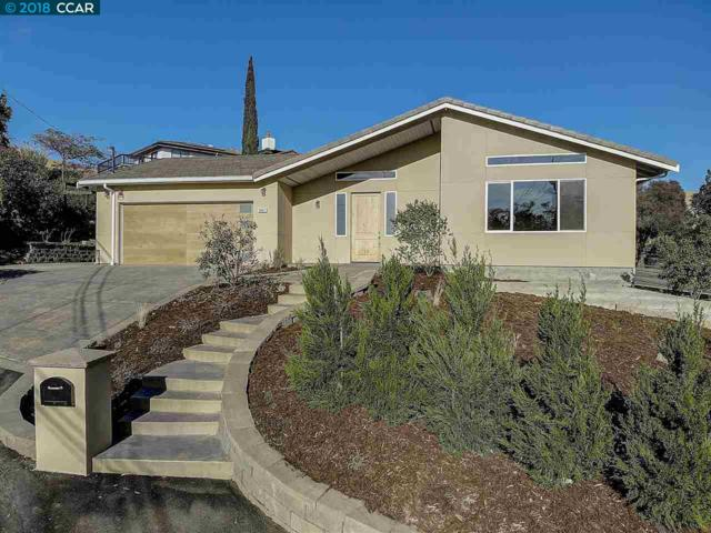 3687 Treat Blvd, Concord, CA 94518 (#40839563) :: The Lucas Group