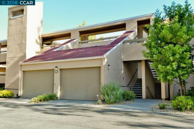 1766 Stanley Dollar Dr 4A, Walnut Creek, CA 94595 (#40839582) :: The Lucas Group