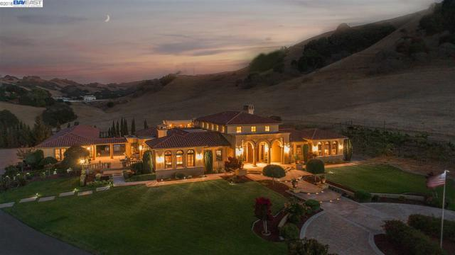 5115 Sheridan Rd, Sunol, CA 94586 (#40839588) :: Armario Venema Homes Real Estate Team