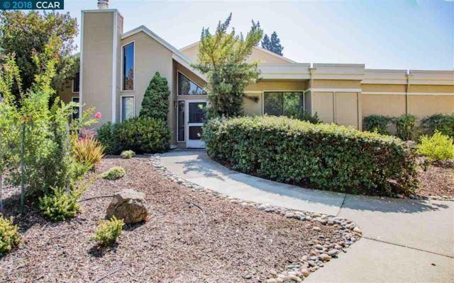 835 Tampico, Walnut Creek, CA 94598 (#40839605) :: The Lucas Group