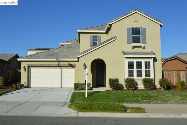 5599 Ashbourne Way, Antioch, CA 94531 (#40839614) :: Estates by Wendy Team