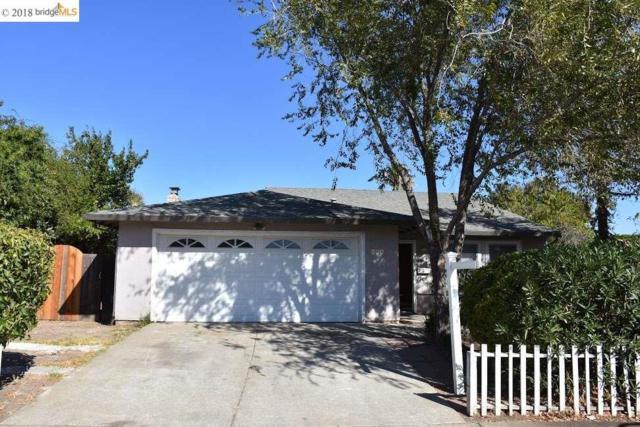 Pittsburg, CA 94565 :: Estates by Wendy Team