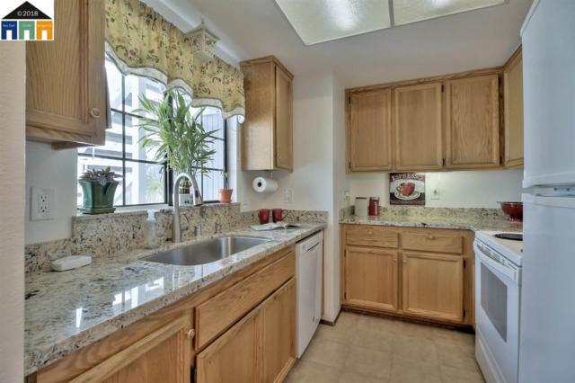 34640 Musk Ter, Fremont, CA 94555 (#40839643) :: Armario Venema Homes Real Estate Team