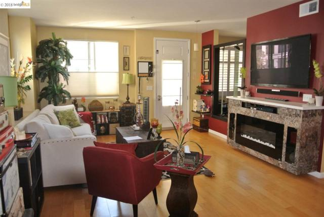 88 E 6Th St #208, Pittsburg, CA 94565 (#40839706) :: Estates by Wendy Team
