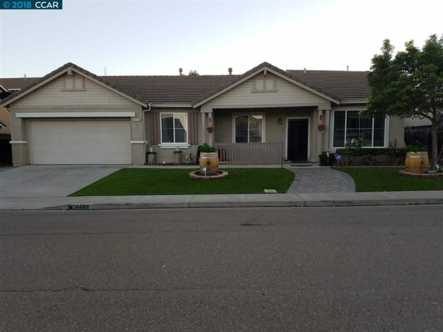 4483 Mira Loma Dr, Pittsburg, CA 94565 (#40839711) :: Estates by Wendy Team